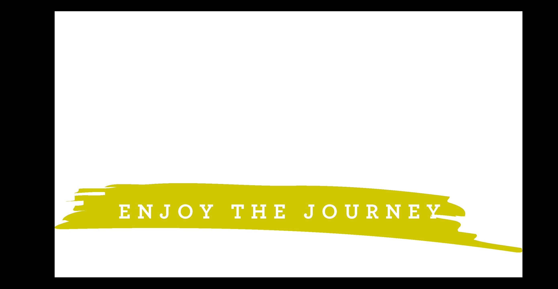 5k for Karen